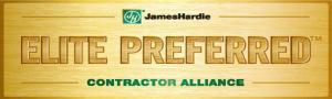 jh-elite-preferred