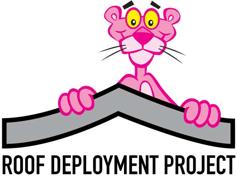 roofdeploymentprojectoc