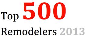 top-500-remodelers-2013
