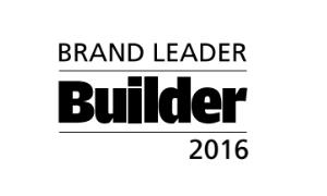 brand-builder