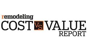 cost-value-new-logo