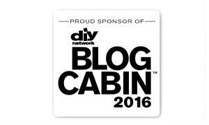 diy-blog-logo