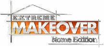 extreme-makeover-home-addition-logo