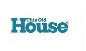 this-old-house-logo
