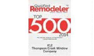 top-500-logo