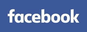 Facebook-logo-300x113