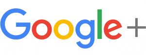 Google-Plus-logo-300x113