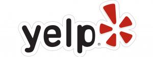 Yelp-logo-300x113