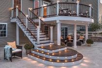 trex-transcend-spiced-rum-curved-steps-lighting copy