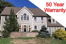 50-year-warranty